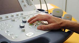 Fortbildung Ärzte Pränatalmedizin - Ultraschall, Dopplersonographie
