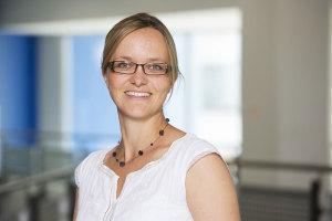 Dr. med. Daniela Holst - Pränatalmedizin