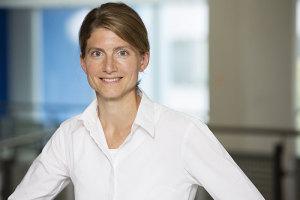 Dr. med. Sabine Kirkman - Pränatalmedizin
