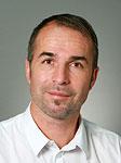 Dr. Kohlschmidt