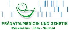Praxis für Pränatalmedizin und Genetik